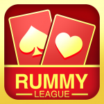 Rummy League 1.0.3 MOD APK