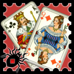 Russian Spider – Solitaire 5.5.2 MOD APK