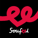 SOUFEEL – Personalized Gifts 2.3.0 MOD APK