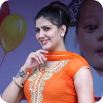 Sapna Choudhary dance video songs 4.02 MOD APK