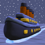 Save The Titanic 3.0.2 MOD APK
