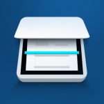 Scanner App for Me: Scan Documents to PDF 1.33.0 MOD APK