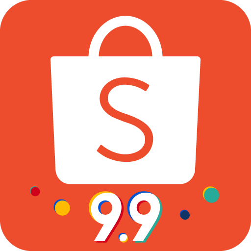 Shopee 9.9 Super Shopping Day 2.60.08 MOD APK