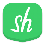 Shpock – Sell Fast & Earn Cash. Your Marketplace. 8.1.3 MOD APK