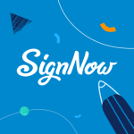 SignNow – Sign and Fill PDF Docs 7.1.4 MOD APK