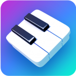 Simply Piano by JoyTunes 5.2.3 MOD APK