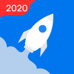 Sky Launcher – Faster & Simpler launcher for you. 1.1.1.2  (1374)   MOD APK