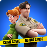 Small Town Murders: Match 3 Crime Mystery Stories 1.4.0 MOD APK