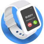 SmartWatch Sync & Bluetooth notifier 212.0 MOD APK