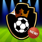 ⚽Soccer Stickers for WhatsApp (WAStickerApps) ⚽ 1.40 MOD APK