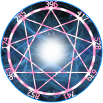 Solfeggio Frequencies & Binaural Beats Meditation 45.0 MOD APK