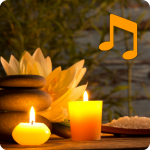 Spa music and relax music. Spa relaxation 5.0.1-40062 MOD APK