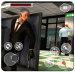 Special US Combat Secondary Mission 1 MOD APK