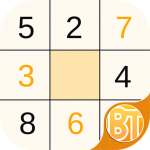 Sudoku – Make Money Free 1.1.6 MOD APK