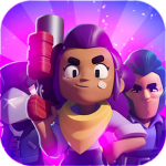 TEST: Who are you from Brawl Stars? 1.7 MOD APK
