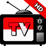 TV Indonesia 56.1.4 MOD APK