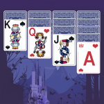 Theme Solitaire Tripeaks Tri Tower: Free card game 1.3.4 MOD APK