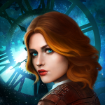 Time Guardians – Hidden Object Adventure 1.0.27  MOD APK