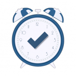 To Do List with Reminder 2.5.33 MOD APK