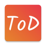 ToD : Truth Or Dare  2.13.3 MOD APK