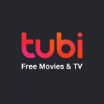 Tubi – Free Movies & TV Shows 1.13.1 MOD APK