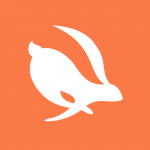 Turbo VPN- Free VPN Proxy Server & Secure Service 3.2.11MOD APK