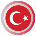 Turkey Ghost Vpn – Free VPN proxy  & Unlimited VPN 3.0 MOD APK