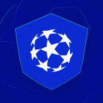 UEFA Champions League – Gaming Hub 6.1.3 MOD APK