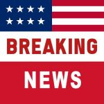 US Breaking News: Latest Local News & Breaking 10.5.12 MOD APK