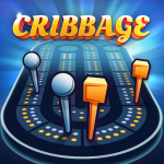 Ultimate Cribbage – Classic Board Card Game  2.3.6 MOD APK