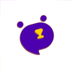 Ume-Free Voice Chat Rooms 1.6.6 MOD APK