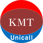 Unicall – Photo, Chat and Video Call 2.1.87  MOD APK
