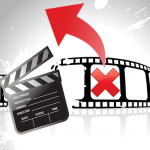 Video Cutter : Remove Middle Parts Video 2.6.0 MOD APK