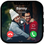 Video Ringtone For Incoming Call & Caller Id 1.0.11 MOD APK