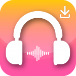 Volume Booster, Equalizer, Dj Mix, Sound Cloud Mp3 2.1.1 MOD APK