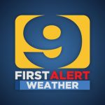WAFB First Alert Weather 5.0.1201 MOD APK