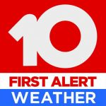 WALB First Alert Weather 5.0.1201 MOD APK