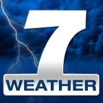 WDBJ7 Weather & Traffic 5.0.1100 MOD APK