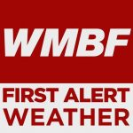 WMBF First Alert Weather 5.0.1100 MOD APK