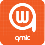 Wain by QMIC, Intelligent Map & Location Services 5.8.1.2 MOD APK