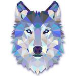 Which Animal Are You? – Personality test 11.0.106  MOD APK