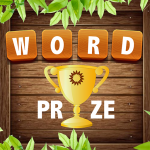 Word Prize – Super Relax 1.2.2 MOD APK