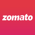 Zomato – Restaurant Finder and Food Delivery App 15.1.9 MOD APK