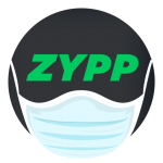 Zypp Electric Scooter Rentals, Delivery (Mobycy) 4.1.9 MOD APK