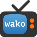 wako – TV & Movie Tracker – Trakt/SIMKL Client 4.3.1 MOD APK