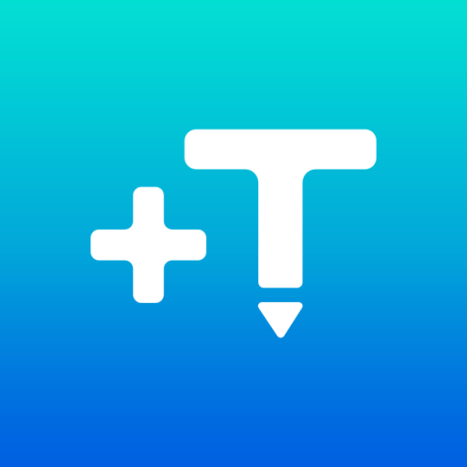 Add Text on Photo: Design Text Style w/ 800+ Fonts 7.6.0 MOD APK