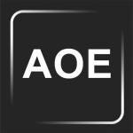 Always On Edge – LED light & AOD & Wallpapers 🔥 5.8.6 MOD APK