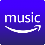 Amazon Music: Listen to Unlimited Songs Ad-Free 16.16.1 MOD APK