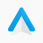 Android Auto – Google Maps, Media & Messaging 5.5.602944 -release MOD APK