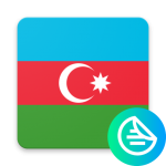 Azerbaijan Stickers for WhatsApp – WAStickerApps 12.4.01 MOD APK